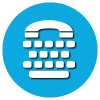 icon-telephony-ivr